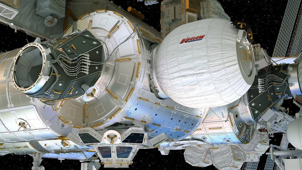 beam_berthed_to_iss_aft_port_node_3_conc