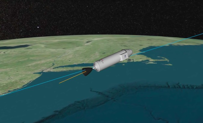 launch timeline for spacex s 15th space station resupply mission