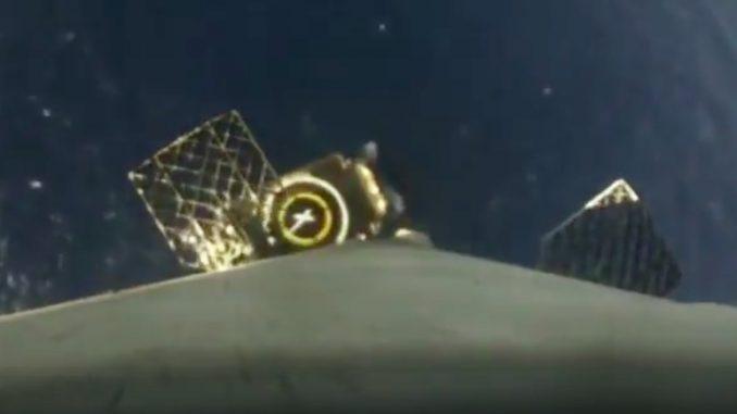 f9_landing_onboard1