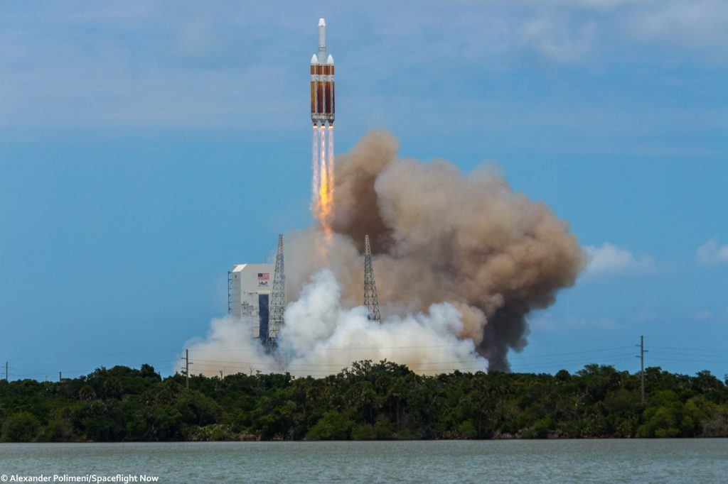 NROL_37_LAUNCH_Alex_Polimeni_3