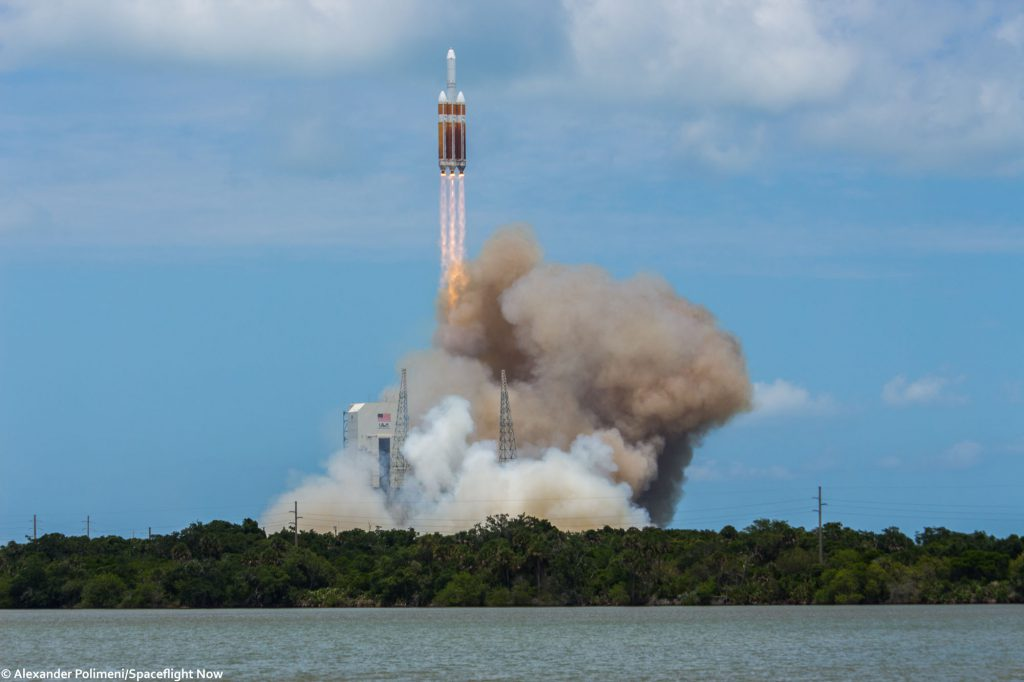 NROL_37_LAUNCH_Alex_Polimeni_4