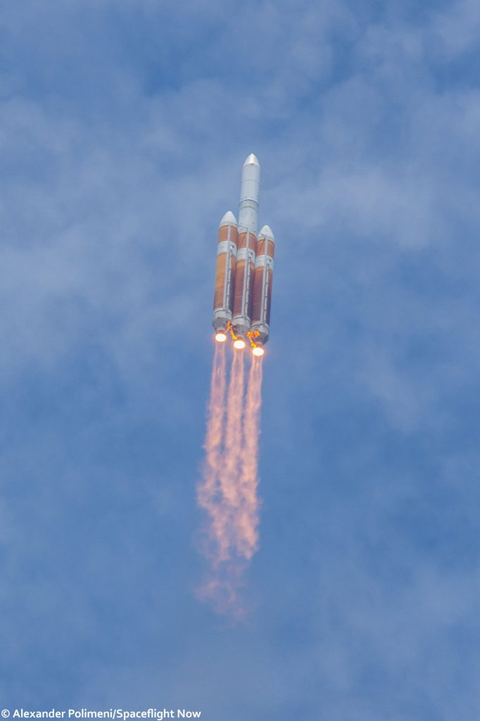 NROL_37_LAUNCH_Alex_Polimeni_5