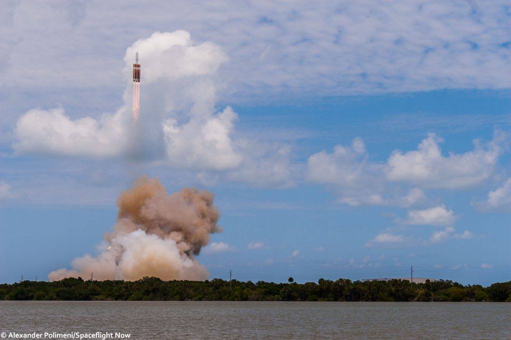 NROL_37_LAUNCH_Alex_Polimeni_5b