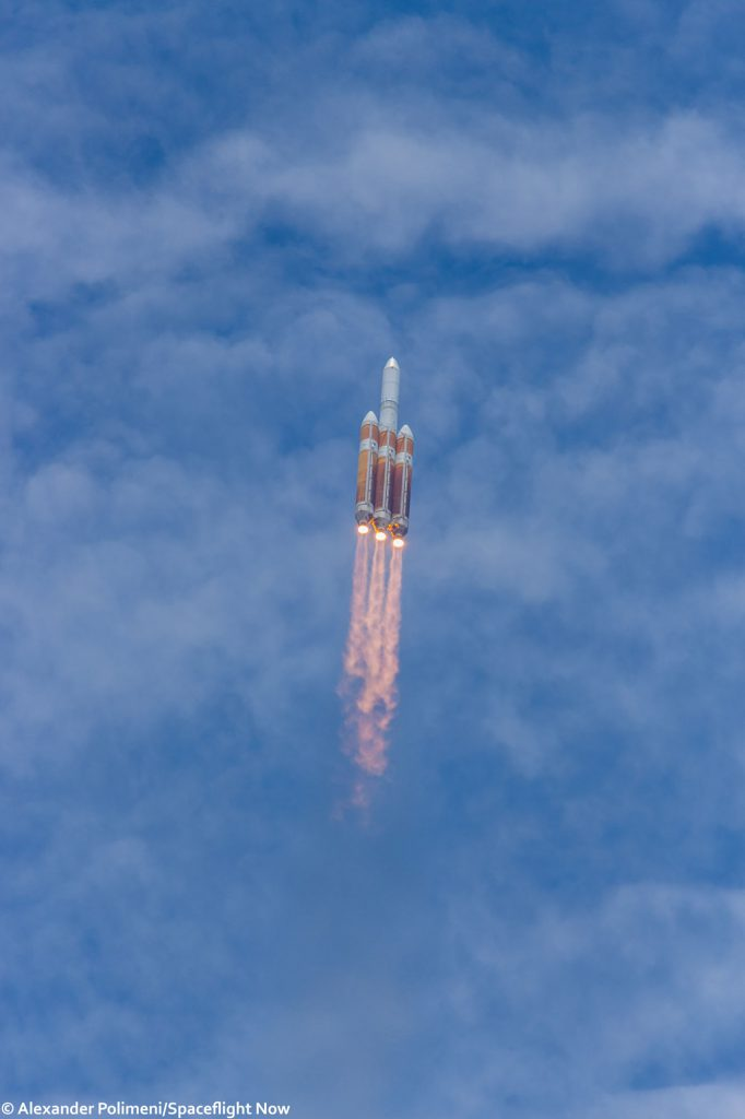 NROL_37_LAUNCH_Alex_Polimeni_6