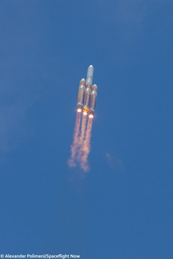 NROL_37_LAUNCH_Alex_Polimeni_8