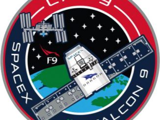 crs9patch