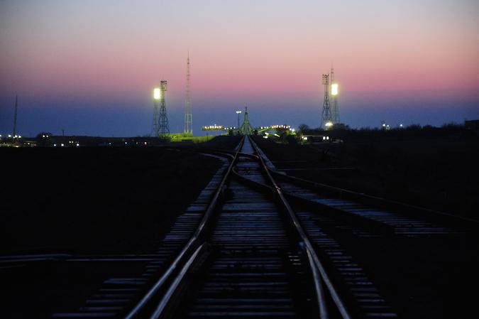 Photo credit: Energia