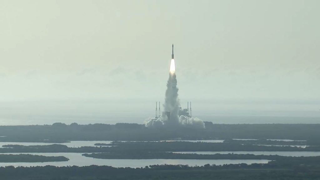 01_liftoff