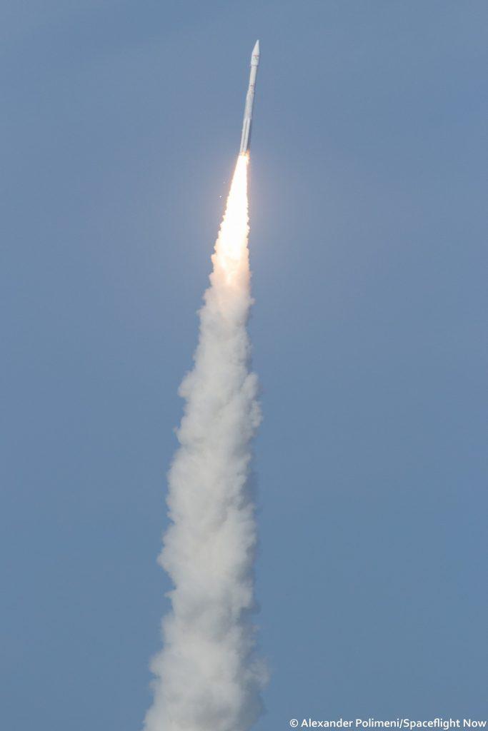 echostar_19_launch_alexander_polimeni_5
