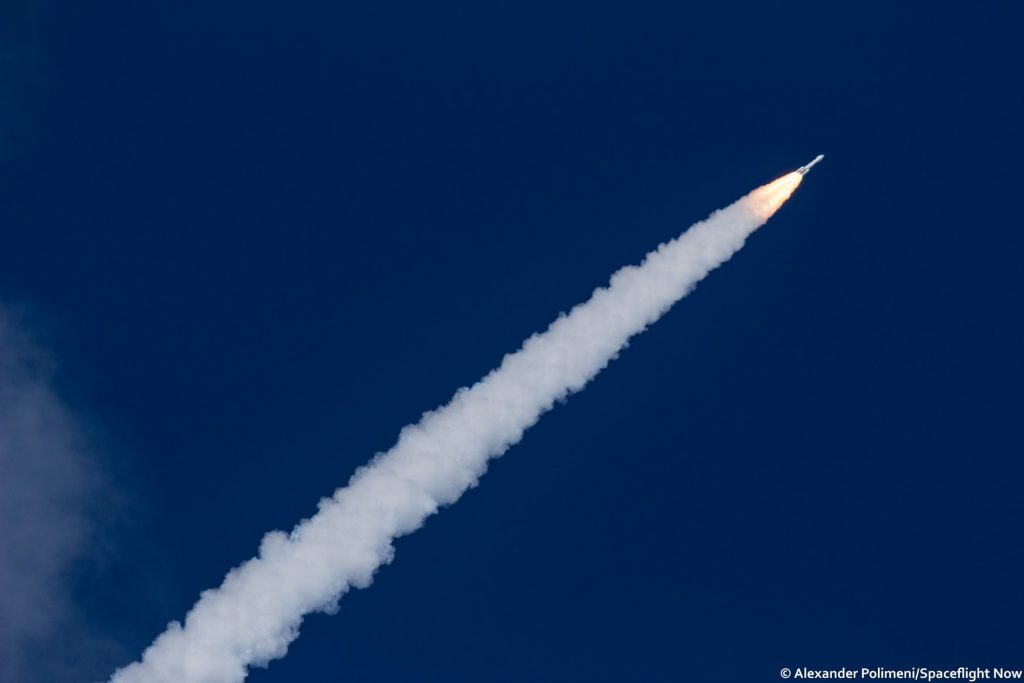 echostar_19_launch_alexander_polimeni_9