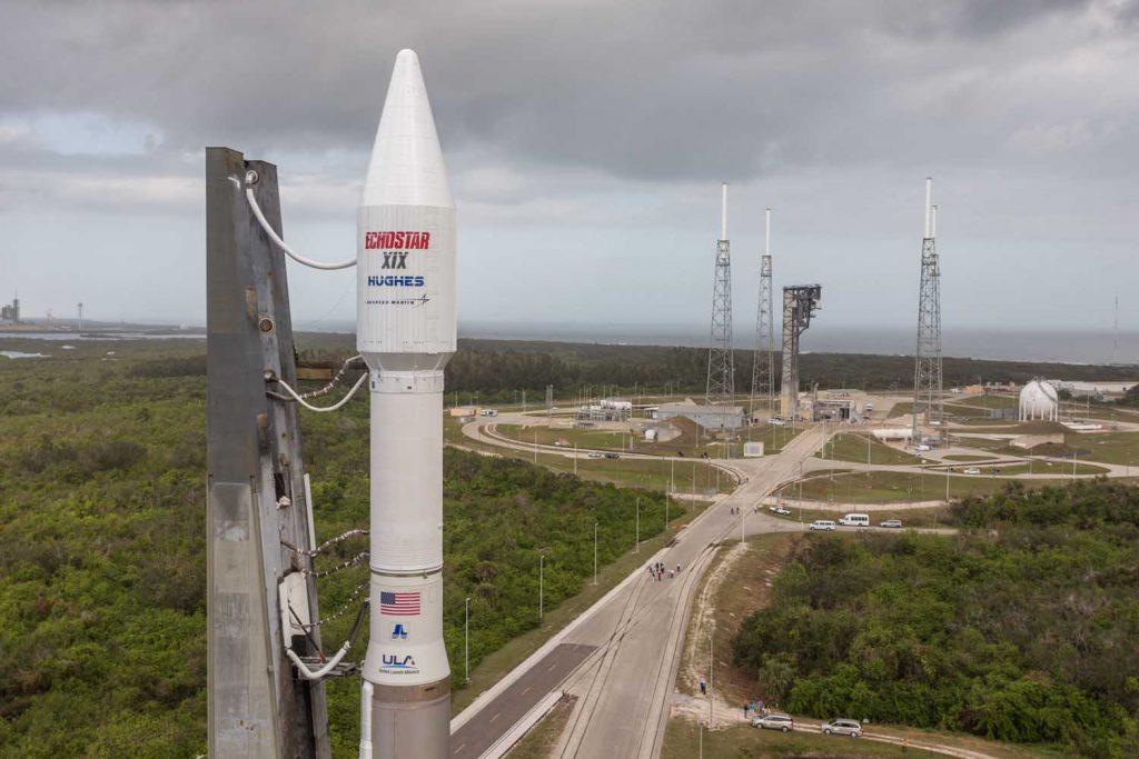 Credit: Pat Corkery/Lockheed Martin/United Launch Alliance