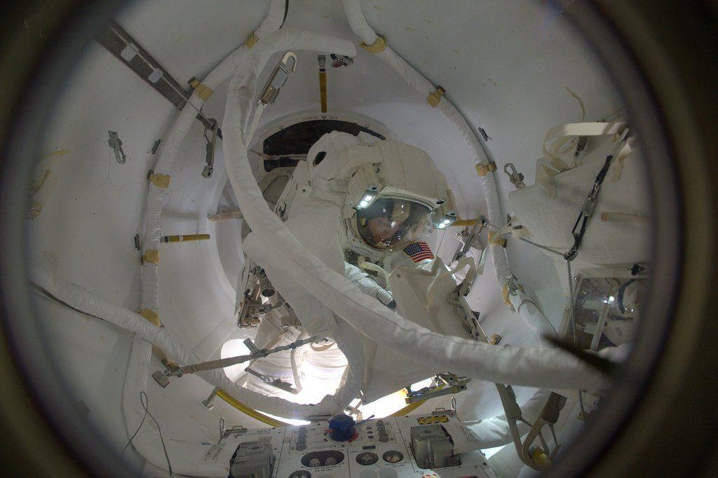 HTV-6 – Spaceflight Now