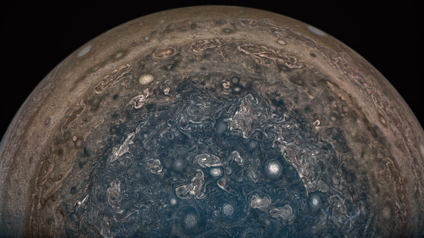 spacecraft to jupiter - photo #22