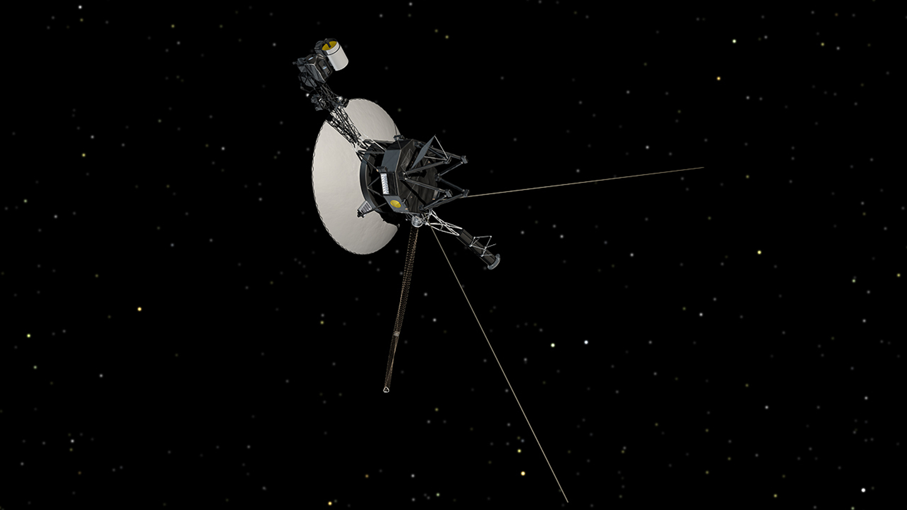 space probes list - HD 1820×1024