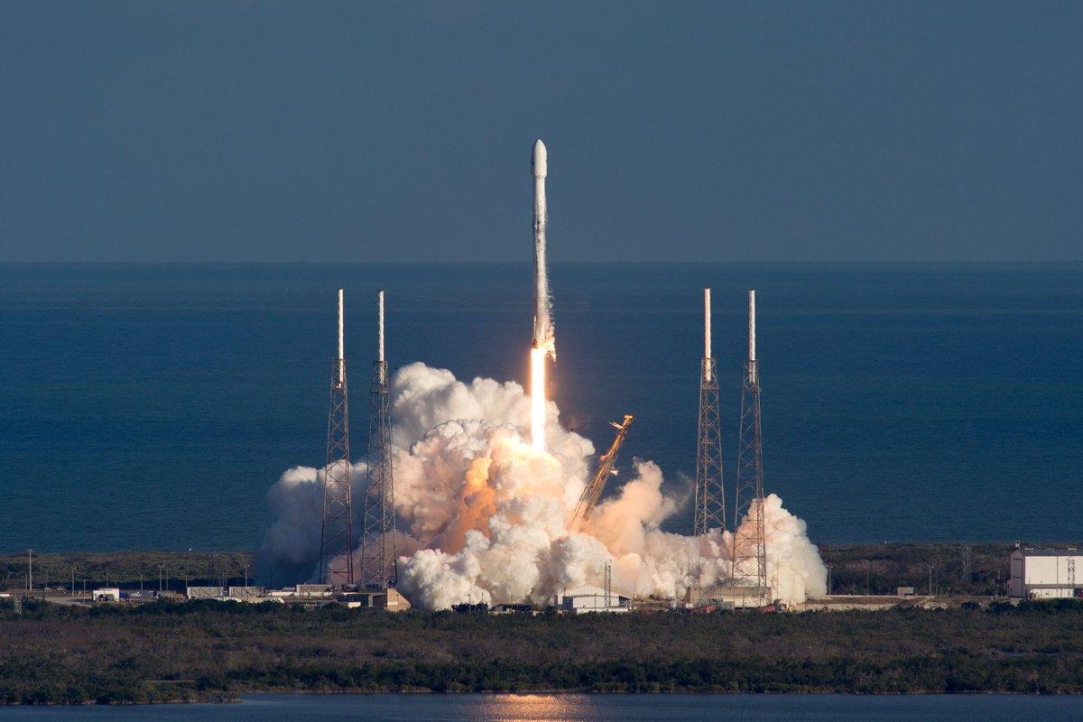 Rocket Union: description, history, launch and interesting facts 40