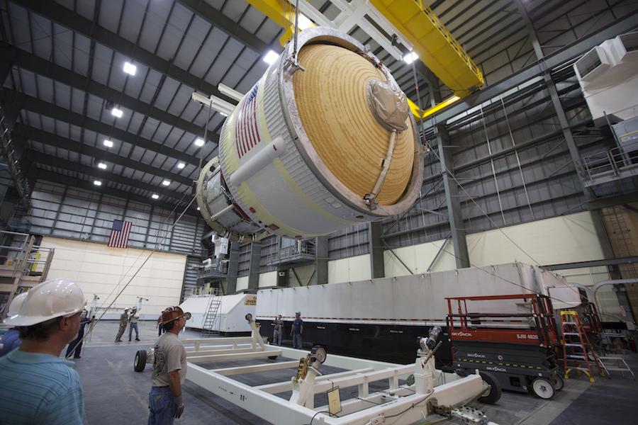Futur programme spatial américain - Page 5 33340142372_875338ccaf_k