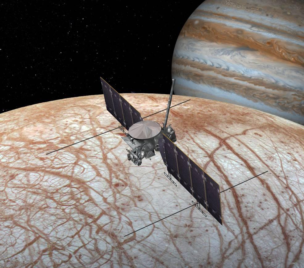Futur programme spatial américain - Page 5 Pia20025
