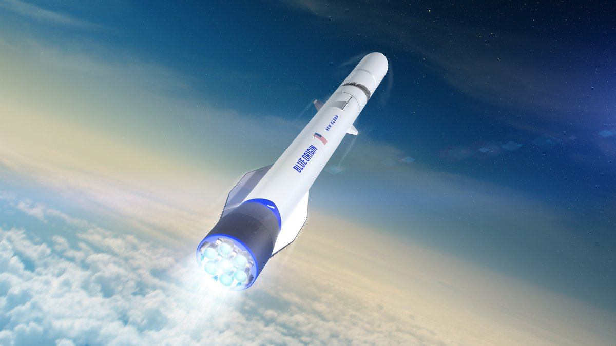 ula blue origin northrop grumman share air force rocket funding