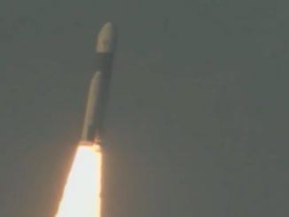 Rocket take off simulation dating