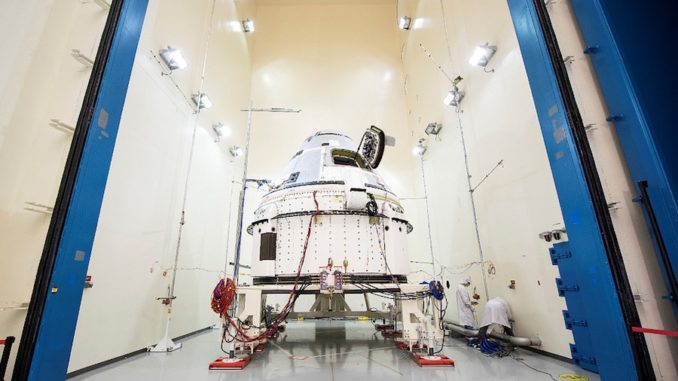 Hk Living Kast : Spaceflight now u2013 the leading source for online space news