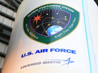ULA's second launch of the month scheduled for Thursday