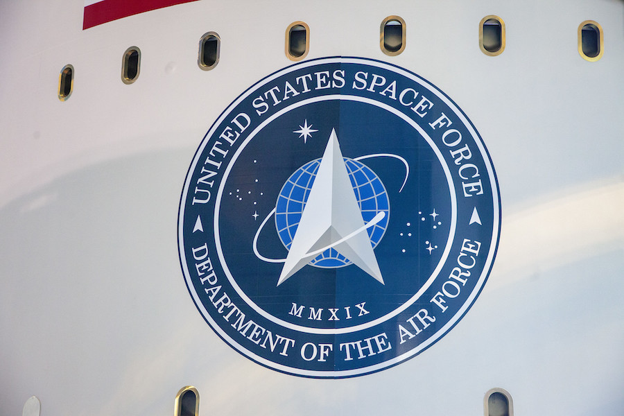 https://spaceflightnow.com/