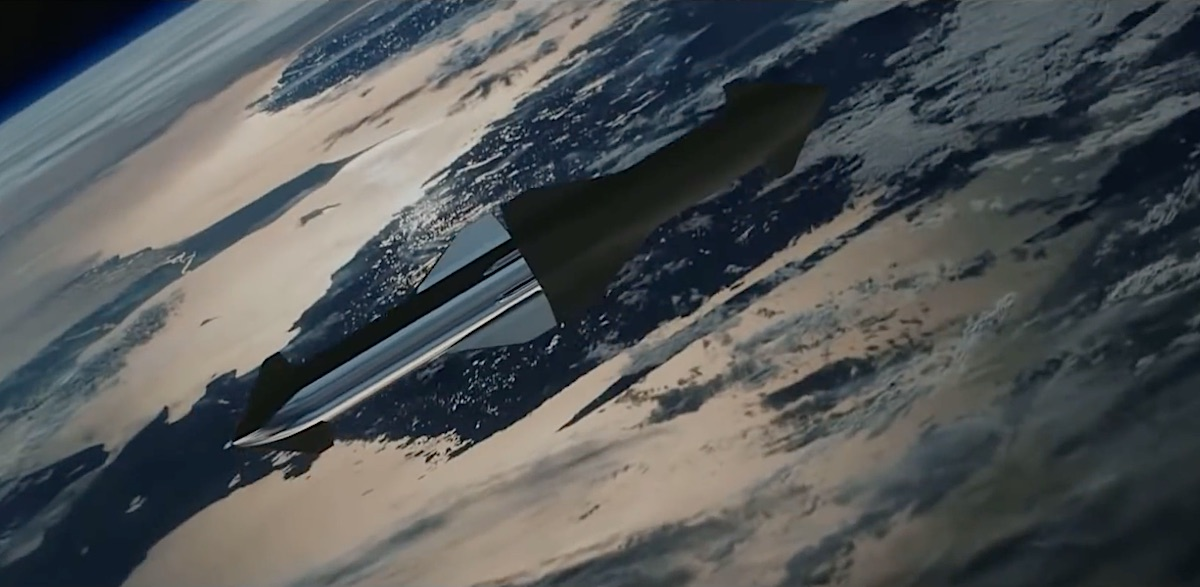 NASA selects proposals to demonstrate in-space refueling and propellant depot tech