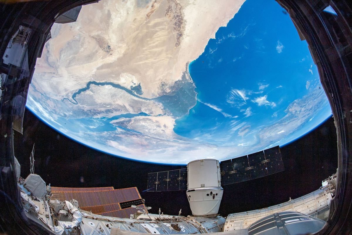 - 48552762692 f0b2b174ef k - NASA chief warns of gap after retirement of International Space Station – Spaceflight Now